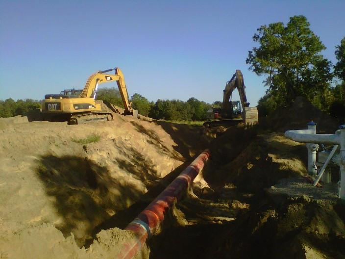 pipeline-10