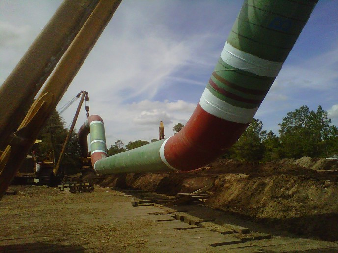 pipeline-4