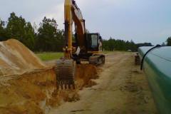 pipeline-1