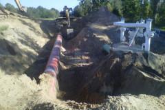 pipeline-11