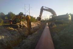pipeline-7