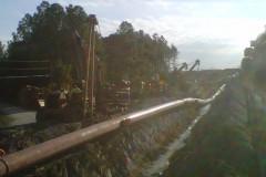 pipeline-8