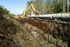 pipeline-9